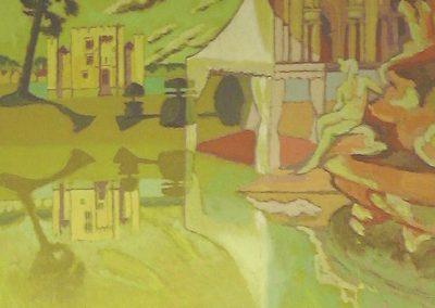 Hever Castle – Art of Living