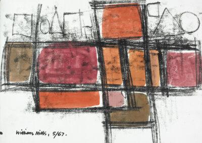 Geometric 1967