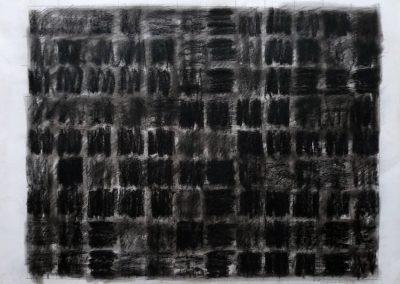 Black Cubes