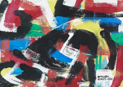 Abstract 1966